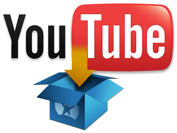YouTube Downloader Download