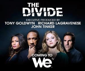 Capitulos de: The Divide