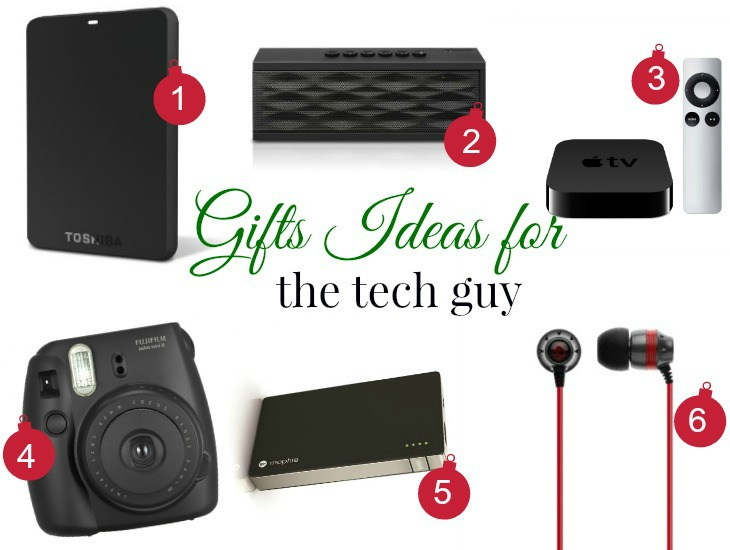 related post 11 perfect gift ideas for your boyfriends parents - Christmas Gifts For Boyfriends Parents