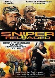 Sniper Reloaded 2011