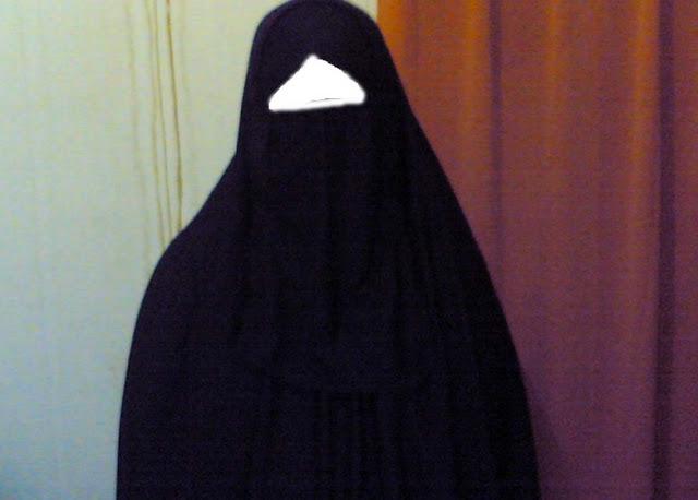 Pandangan Ulama Terhadap Hijab Wanita