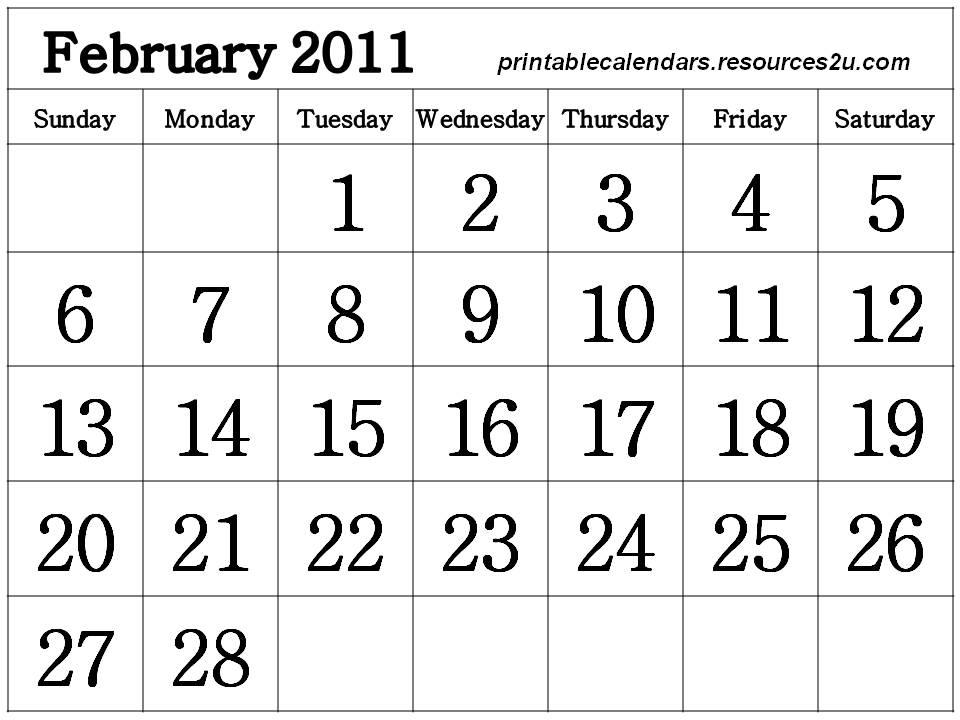 october 2012 calendar. October flight calendar and