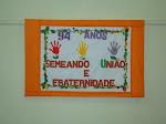 UECachoeirense completa 94 anos de fundação 05/03/2012