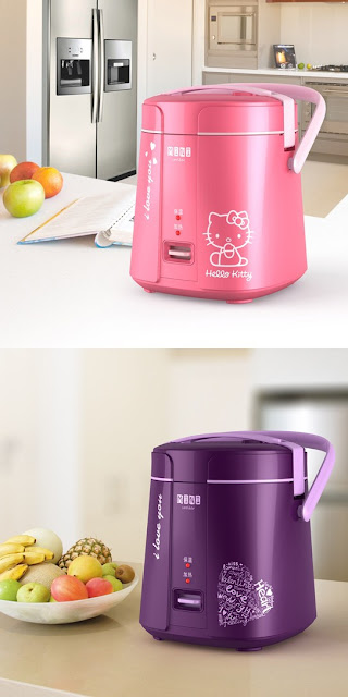 Mini Rice Cooker Murah