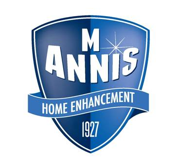 M. Annis Home Enhancement