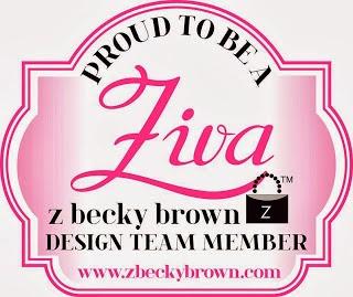 I'm a ZIVA!!