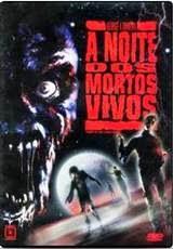 A Noite dos Mortos Vivos DVDRip Dublado Torrent