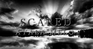 Scared (Breeze & Brawn | Breeze & Jaded)