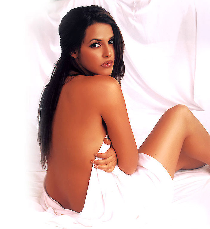 ... Nude Photos Xxx Sonakshi Sinha Chut Nude Photos 830 x 526 - 109kB