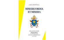 MISERICORDIA Y MISERIA