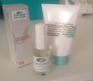 produtos pharmacus