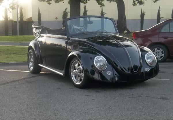 1970 vw beetle bug convertible buy classic volks. Black Bedroom Furniture Sets. Home Design Ideas