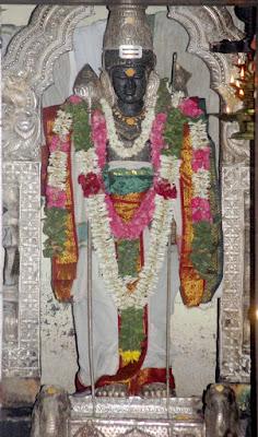 andarkuppam murugan temple