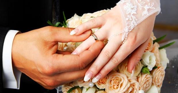 Image result for Berzina Lalu Menikah, Sahkah Pernikahannya?