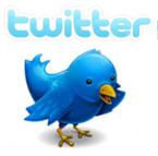 Twitter DAFEAR