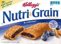 Keloggs Nitri-grain