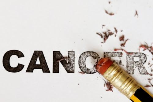 Obat Herbal Penyakit Kanker