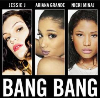 """<img src=""""http://3.bp.blogspot.com/-wXCFPCSemWg/U_JZM8D5XVI/AAAAAAAAAmc/jIVSXgP8kXo/s1600/Bang_Bang.png"""" alt=""""Top 10 Musics"""" />"""