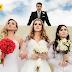 Review | Loucas Para Casar