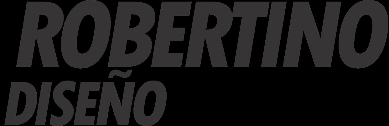 Robertino Diseño