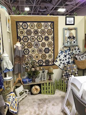 www.marcusfabrics.com