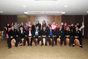 Team AKRAB UTeM