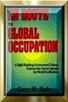 En Route To Global Occupation by G.H. Kah, [Pdf Book]