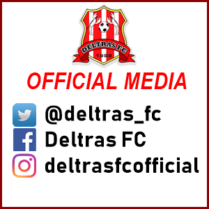 OFFICIAL MEDIA DELTRAS FC
