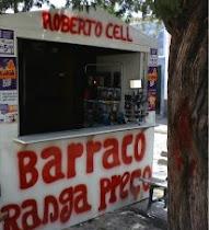 Roberto Cell