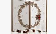 BEST CHOCOLATE ADVENT CALENDARS