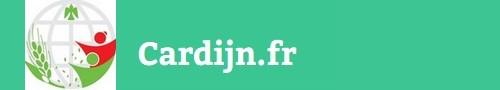 Cardijn.fr