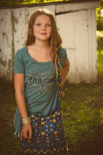positive+preteen+clothing - Imagine