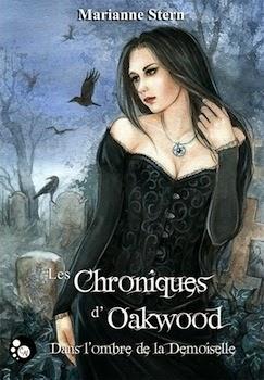http://leden-des-reves.blogspot.fr/2014/10/les-chroniques-doakwood-marianne-stern.html