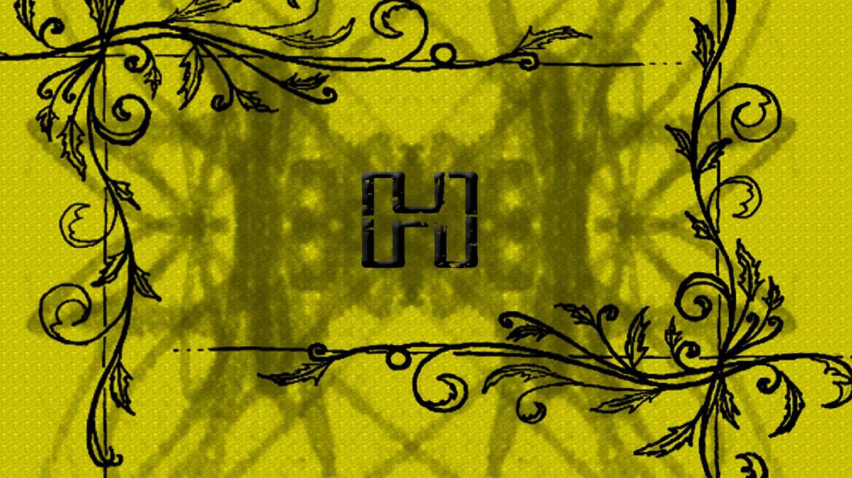 Alphabet Wallpaper HD  HD Images New Blog