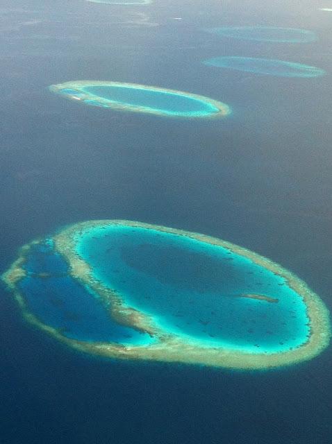 atolli_maldive