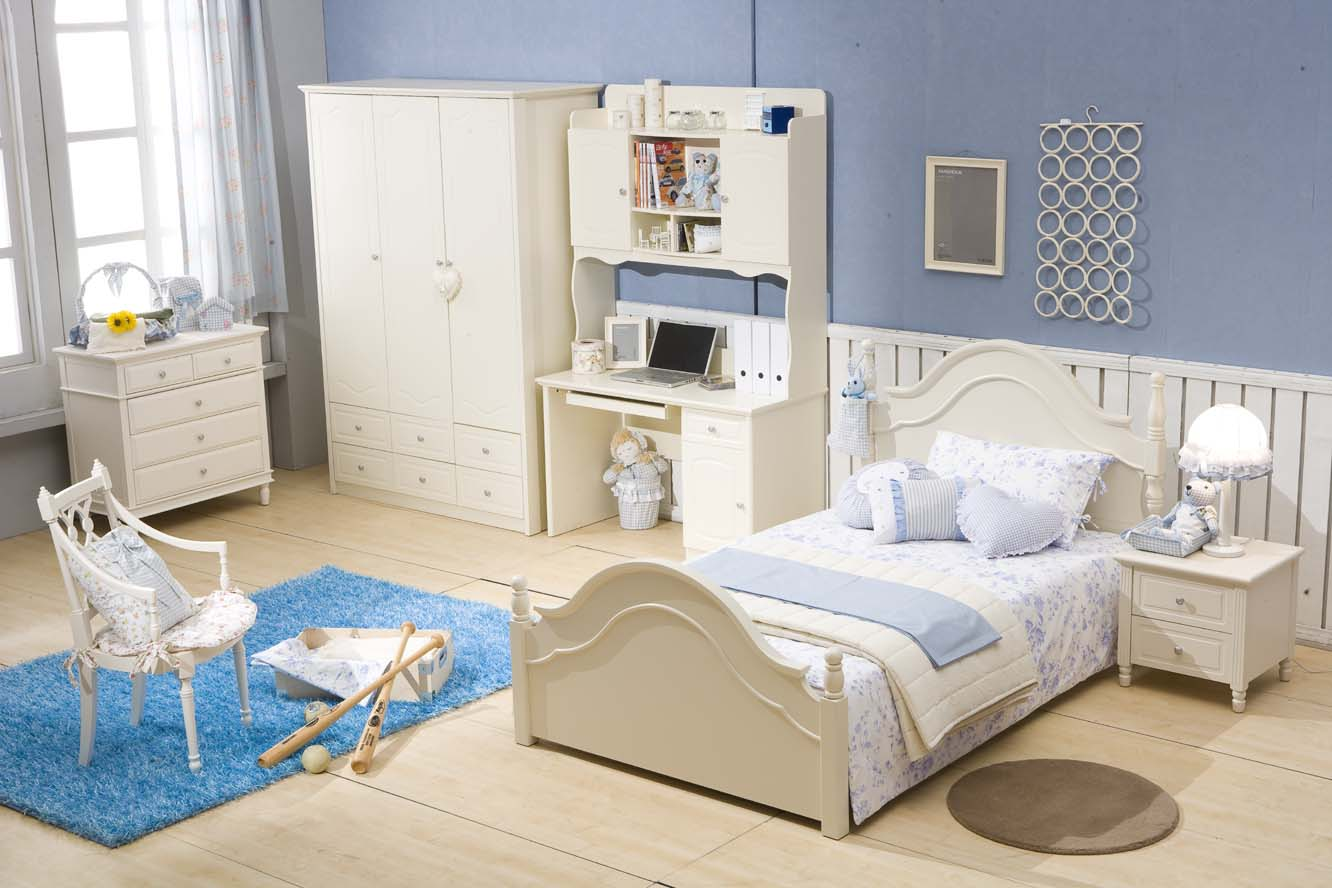 Blue Bedrooms For Kids Wonderful Iphone Wallpapers Free Beautiful  HD Wallpapers, Images Over 1000+ [getprihce.gq]