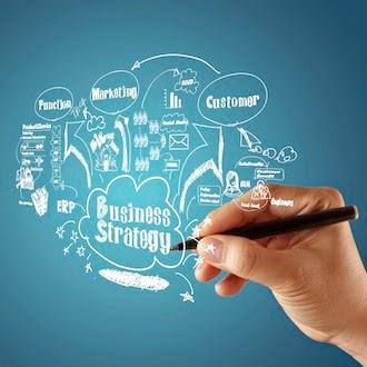Website Design Indore | Social Media Marketing Indore