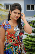 Priyanka latest glamorous photos-thumbnail-9