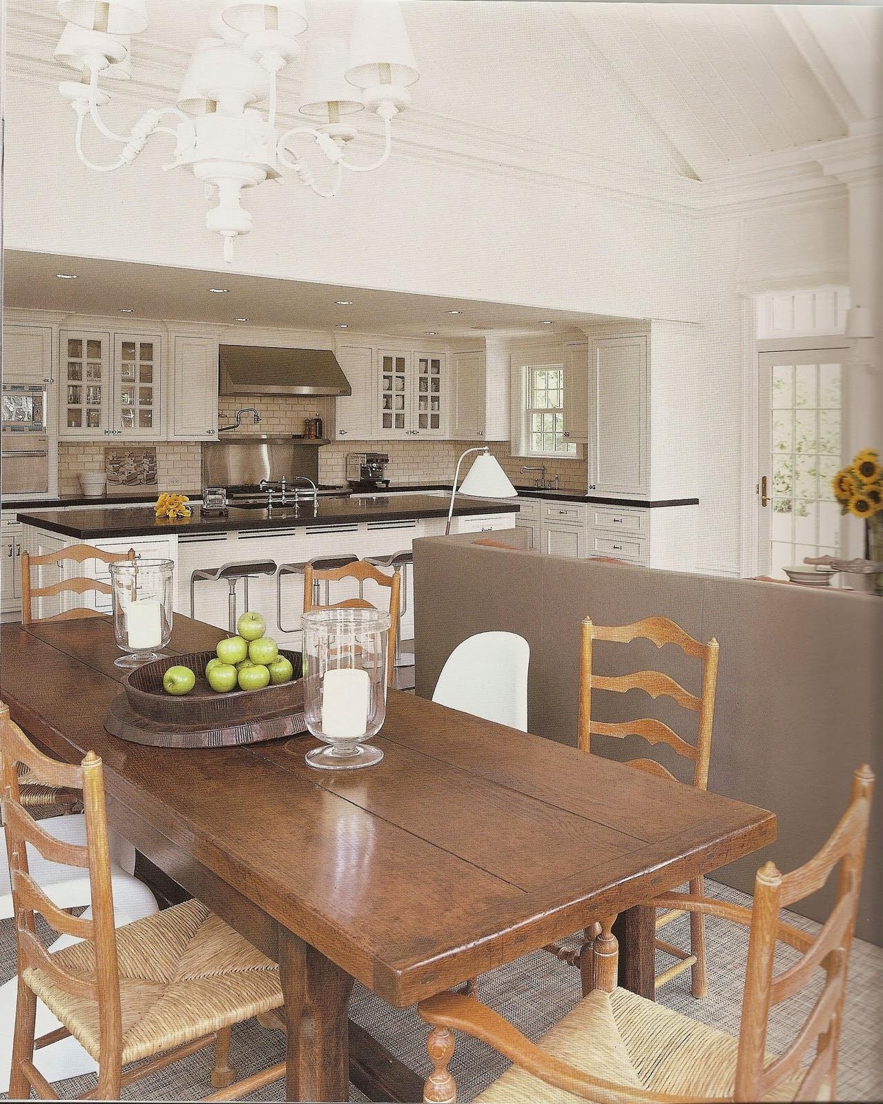meu tempo na cozinha então nada melhor do que ter uma bela cozinha #926339 1279 1600