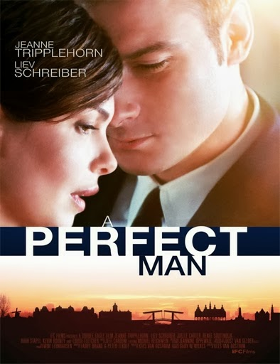 A Perfect Man (2013) Online