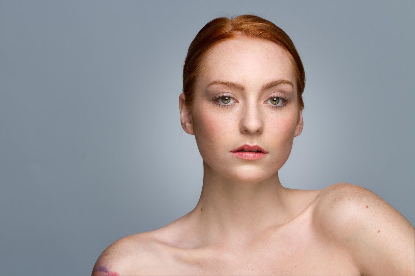 Nicole York Photography Follow Sarah Lighting Patterns