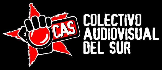 Colectivo Audiovisual del Sur