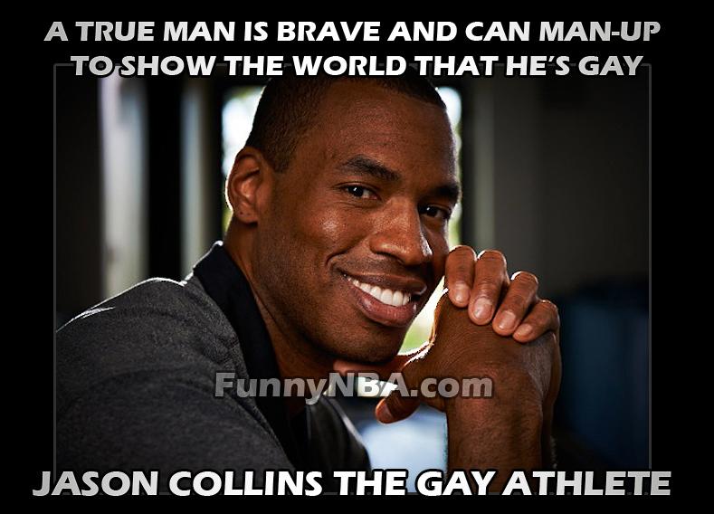 Gay kirk coban