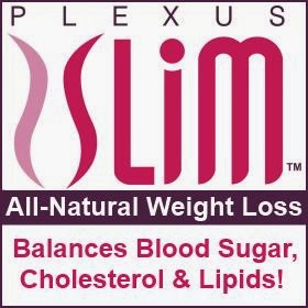 Join Plexus Today!!!