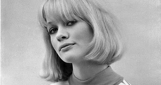 judy geeson weight loss