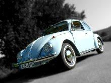 Uwe´s 68er VW1300