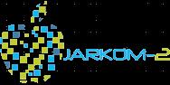 JARKOM