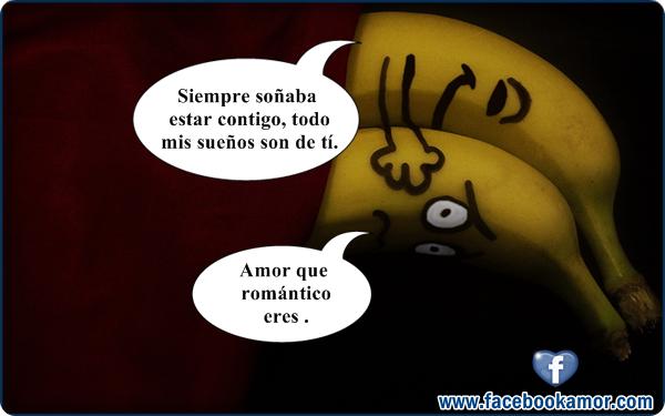Gifs Animados de Amor Para Facebook Para Facebook Amor