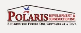 Polaris Builds