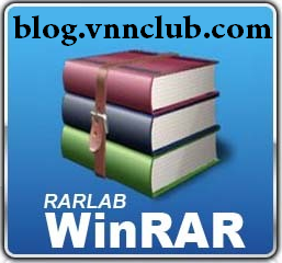 WinRAR+4.10+Beta+2+%252B+Key+Crack